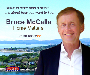 Bruce McCalla Home Matters