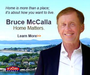 Bruce McCalla Home Matters